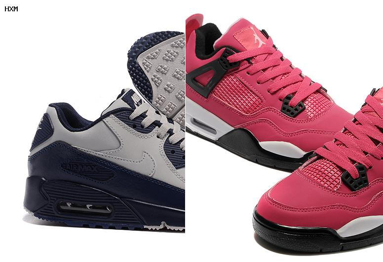 air max sneakers for women