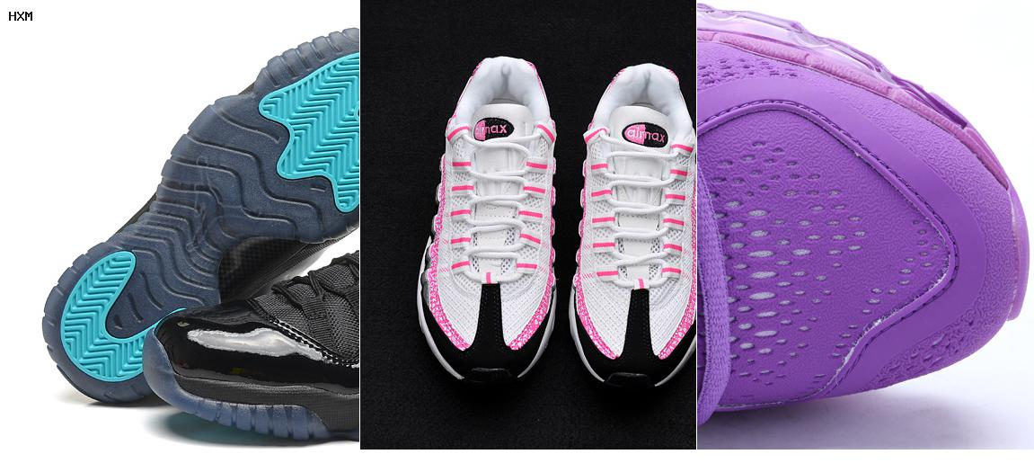 how much is nike air max sneakers