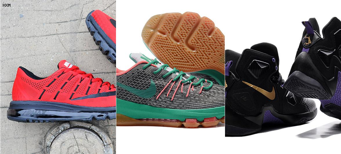 nike air max 2012 for sale