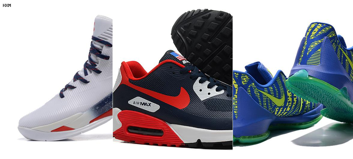 nike air max 87 for sale