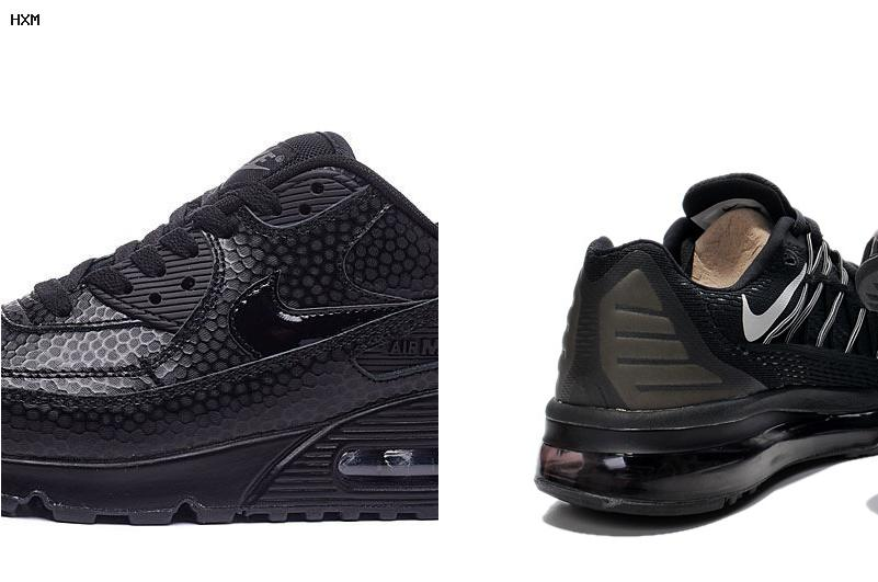nike air max 90 price in usa