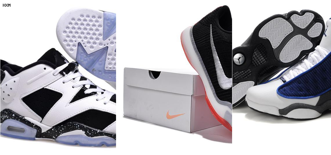 nike air max basketball shoes with strap