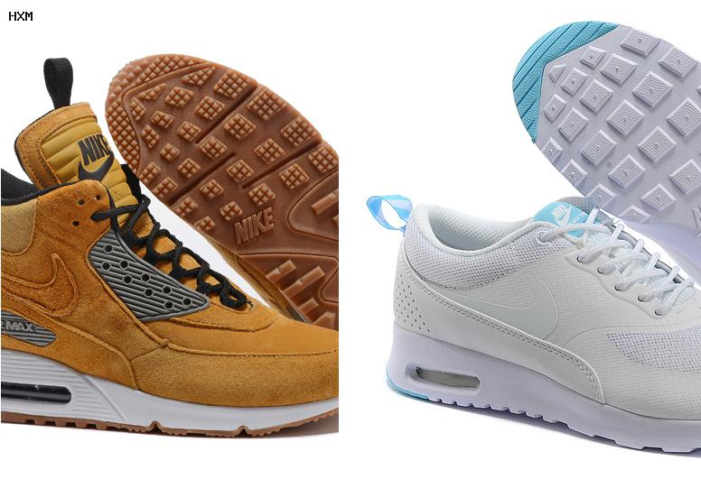 newest fc0ac d2e9a nike air max bw classic for sale uk