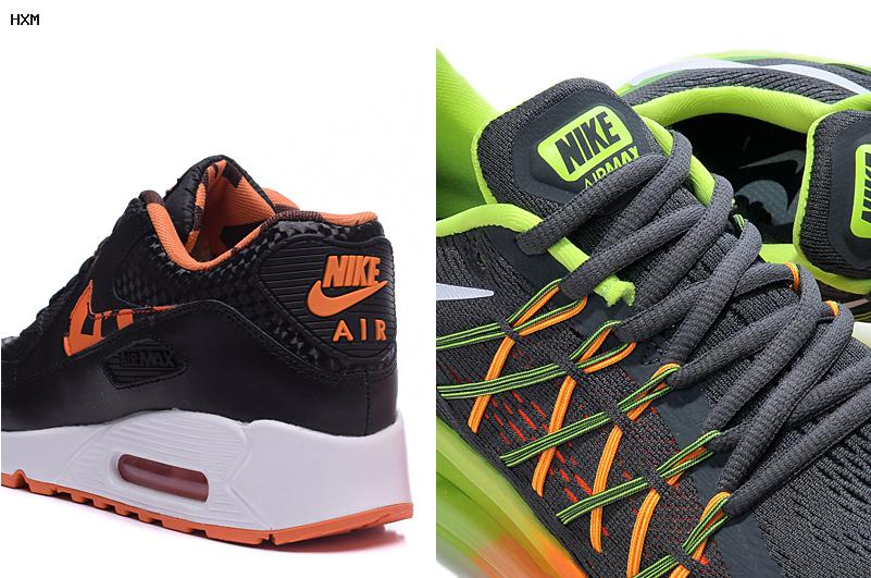 nike air max female shoes