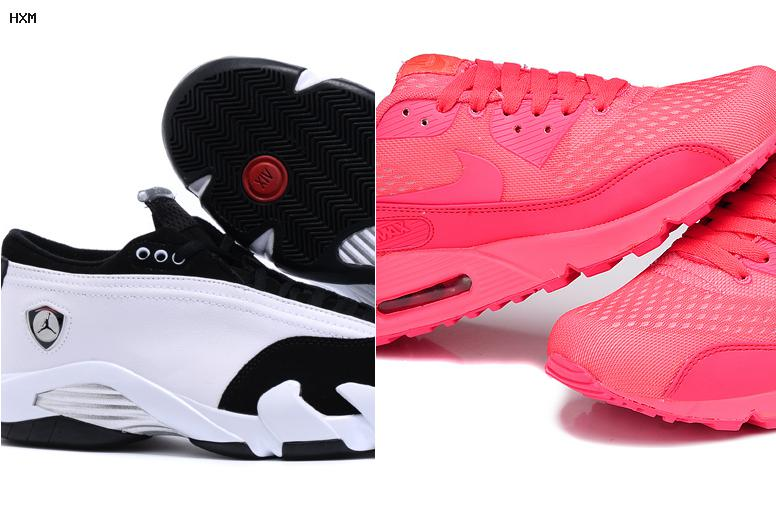 nike air max sneakers cheap