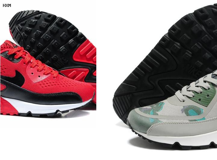 nike canada boxing day sale
