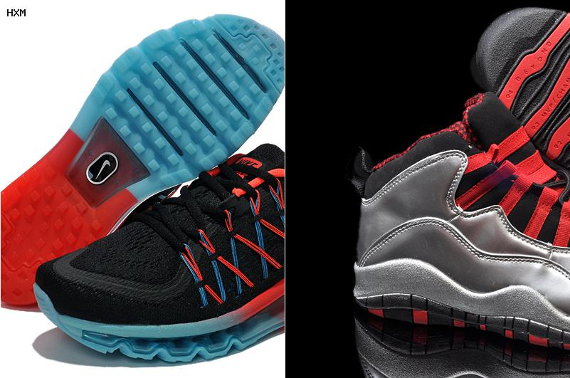 nike crossfit shoes canada