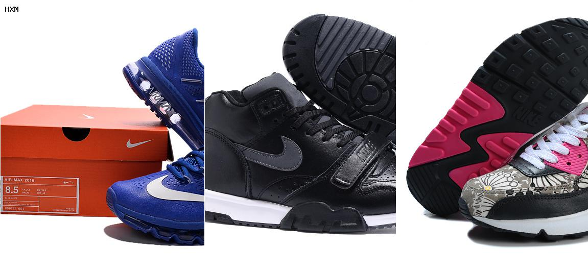 nike factory outlet coupon canada