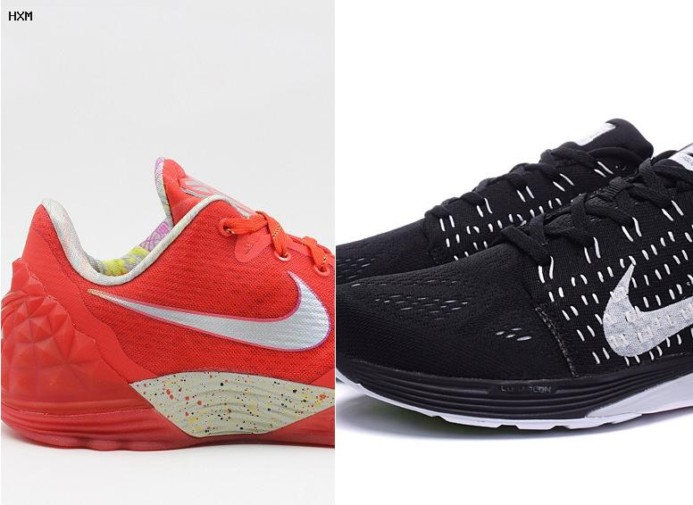 nike mens running shoes canada