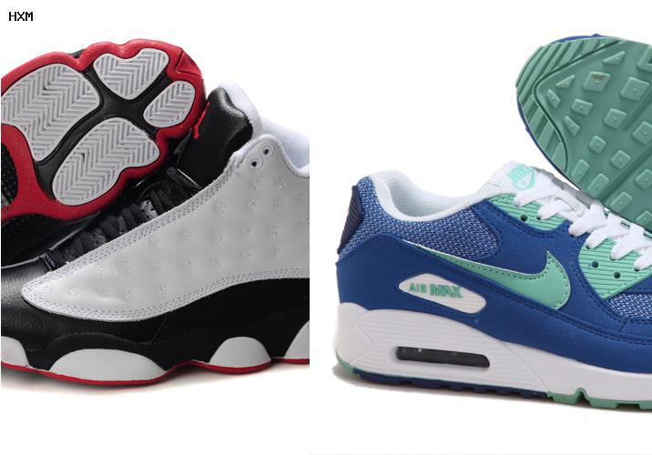 nike shoes canada online store