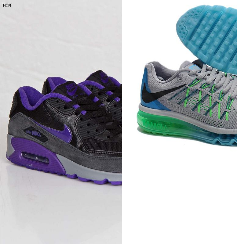 nike shoes outlet canada
