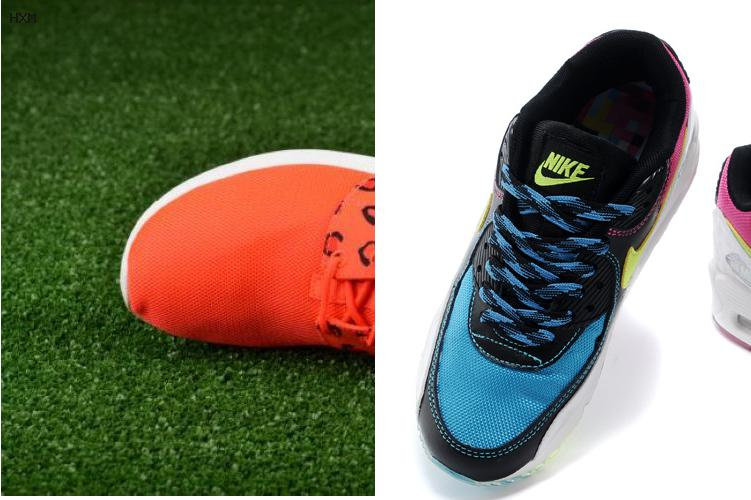 nike shoes outlet online classic