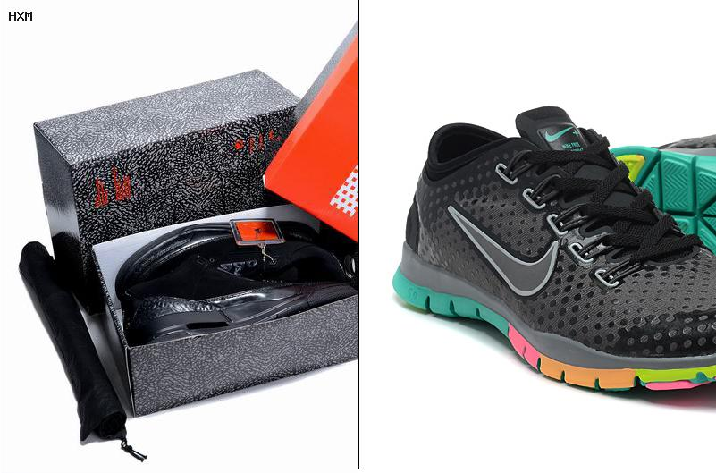 nike shoes wholesale canada