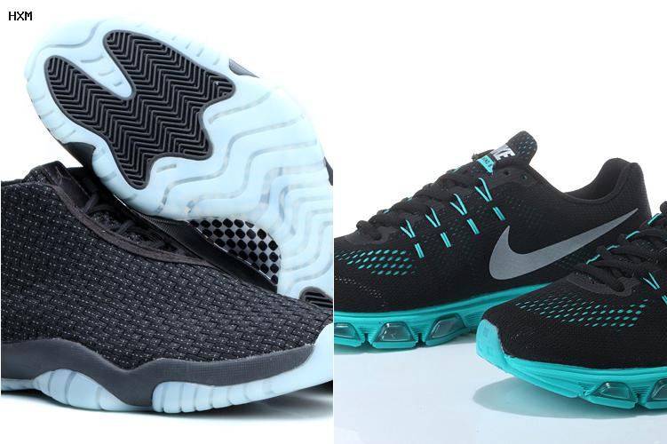 what are the newest nike air max