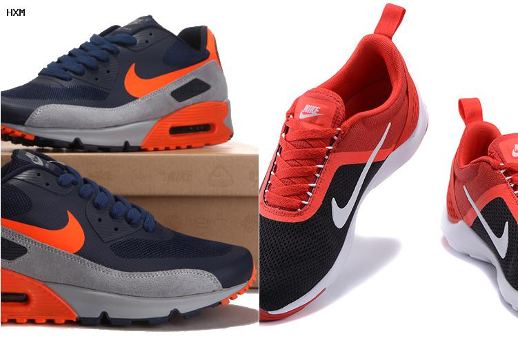 where can i buy cheap nike air max shoes