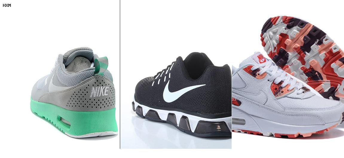 where to order nike shoes in canada