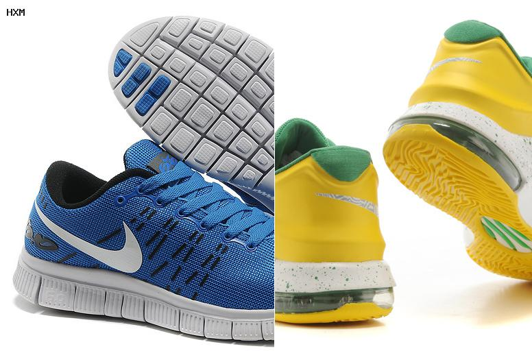 Download Womens Nike Free 3.0  JPG
